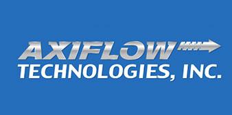 Axiflow Technologies