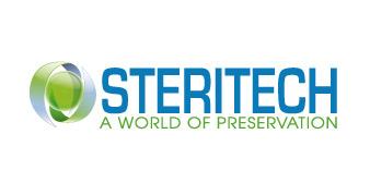STERITECH S.A.