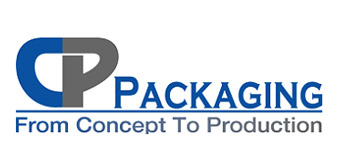 CP Packaging, LLC