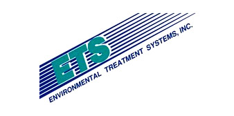 Environmental Treatment Systems, Inc