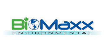 BioMaxx Environmental