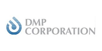 DMP Corporation