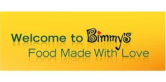 Bimmy's