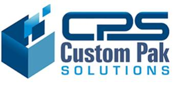 Custom Pak Solutions, LLC