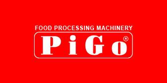Pigo SRL
