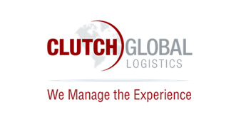 Clutch Global Logistics, Inc.