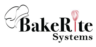 BakeRite Sytems