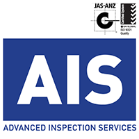 Advanced Inspection Services Ltd