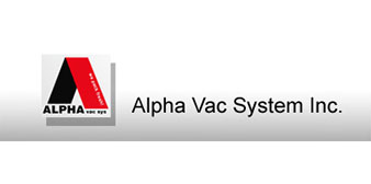 Alpha Vac System Inc