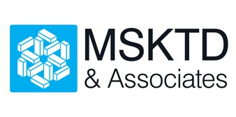 MSKTD & Associates - Architects & Engineers