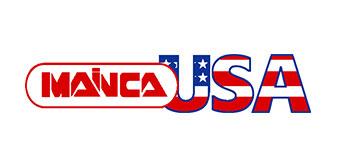 Mainca USA Inc.