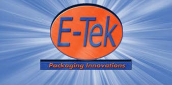 E-Tek LLC