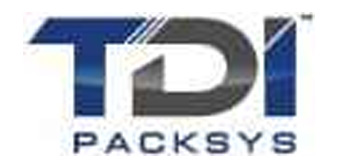 TDI Packsys LLC