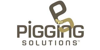 Pigging Solutions