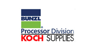 Bunzl/Koch Supplies