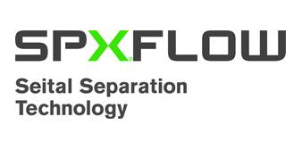 Seital Separation Technology, An SPX Flow Brand