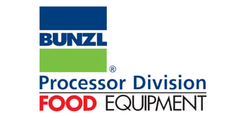 Bunzl Processor Division/Food Equipment