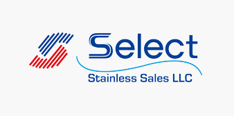 Select Stainless Sales, LLC