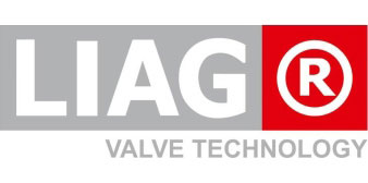 LAUFER Valve Technology Inc.     www.laufer-valve.com