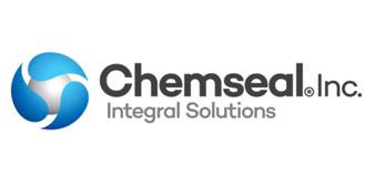 Chemseal Inc.