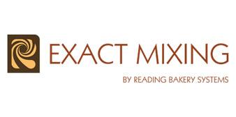Exact Mixing