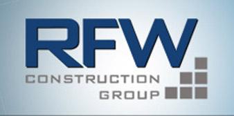 RFW Group