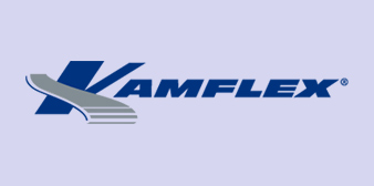 Kamflex Corporation
