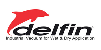 Delfin Industrial