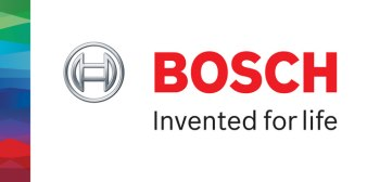 Osgood Industries, Inc., Bosch Packaging Technology