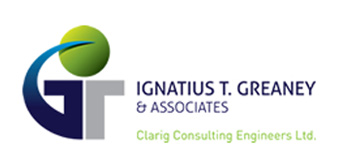 Greaney & Associates, LLC