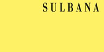 Sulbana Inc.