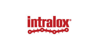 Intralox LLC