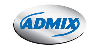 Admix, Inc.