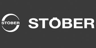 STOBER Drives Inc.