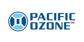 PACIFIC OZONE