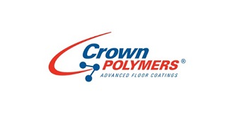 Crown Polymers, LLC