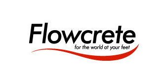 Flowcrete North America
