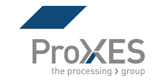 ProXES Inc.
