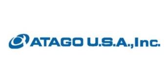 ATAGO U.S.A., Inc.