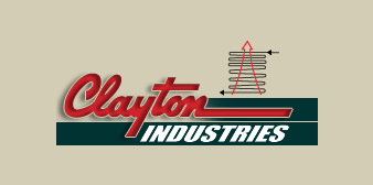 Clayton Industries, Inc.