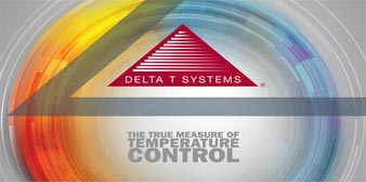 Delta T Systems, Inc.