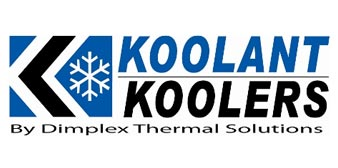 Glen Dimplex Thermal Solutions