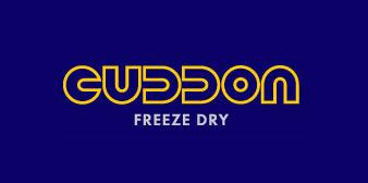 Cuddon Freeze Dry