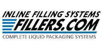 Inline Filling Systems, LLC