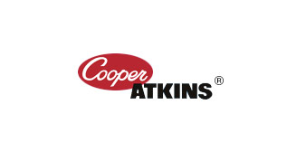 Cooper - Atkins Corporation