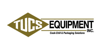 TUCS Equipment Inc.