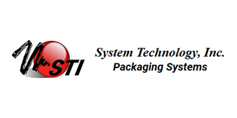 System Technology, Inc.