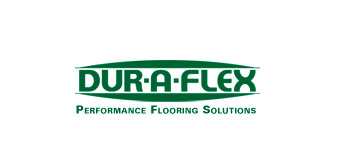Dur-A-Flex, Inc.