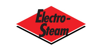 ElectroSteam Generator Corporation