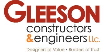 Gleeson Constructors & Engineers, LLC